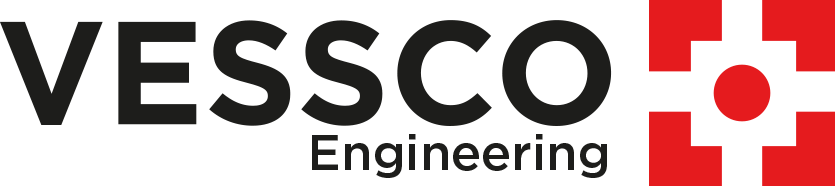 Vessco Engineering